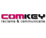 Comkey reclame & Communicatie