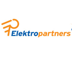 Elektro Partners