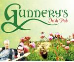 Gunnery's