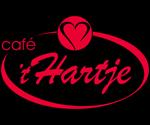 Cafe 't Hartje