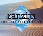 Installatiebedrijf Ranzijn
