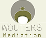 Wouters Mediation