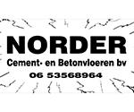 Norder Cement- en Betonvloeren B.V.